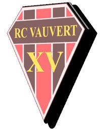 VAUVERT Rugby Club