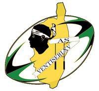 Ventiseri Rugby Facebook