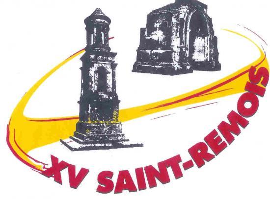 SAINT REMY de PROVENCE Rugby Club