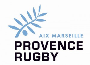Club Rugby Provence Rugby