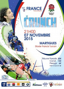 crunch-feminin-martigues-2015
