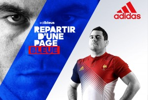 GUIRADO-MAILLOT-france-rugby-2016