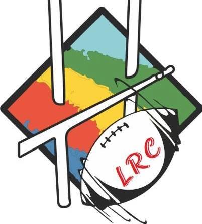 Lerins Rugby Club - Facebook