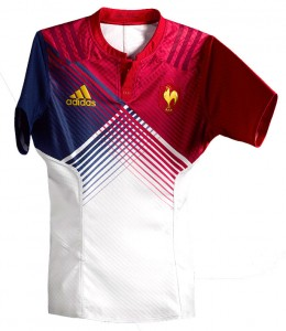 maillot-tricolore-france-rugby-2016