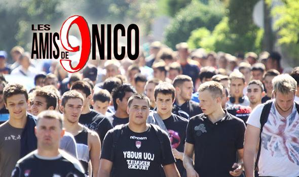 challenge-nico-2016-robion