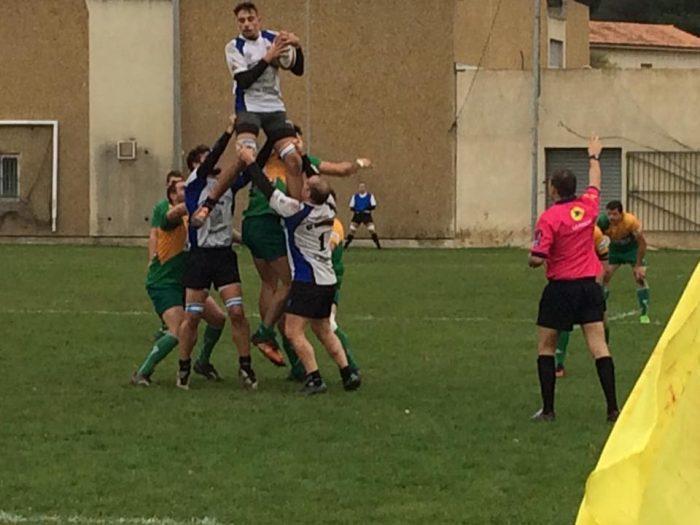 rugby-saint-mandrier