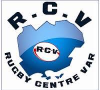 Rugby Centre VAr