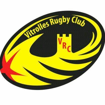 VITROLLES Rugby Club