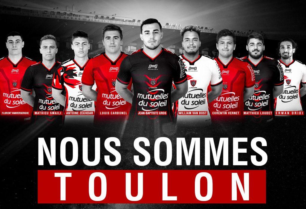 En Du L'actualité Paca Région Rugby Provence Oda1nUtqx
