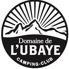 Camping Domaine de l'Ubaye 04